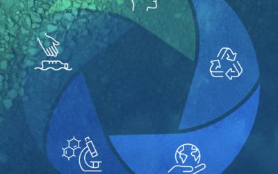 Ocean Plastics Charter