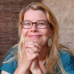 Melody Van den Acker