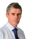 Dr. Mervyn Jones