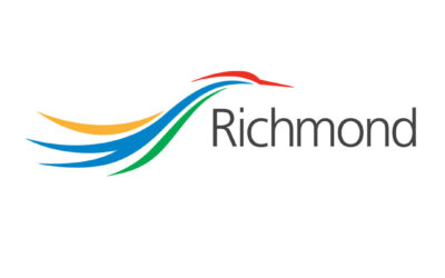 City of Richmond supports motion to apply circularity to purchasing