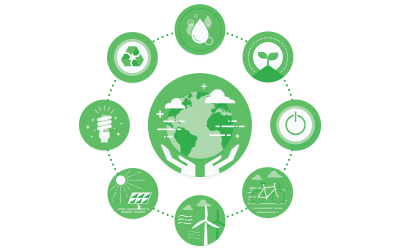 Sustainability, Social Value, Procurement, and the Corporate Agenda